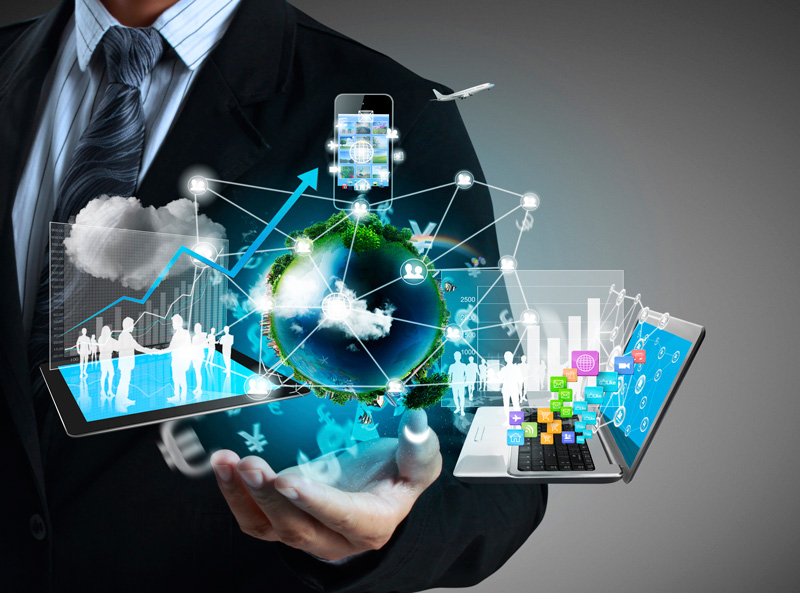 Sự cần thiết của chuyển giao thành quả nghiên cứu khu vực công sang khu vực tư nhân trong thời đại công nghiệp 4.0 với cơ chế đặc thù của TP HCM