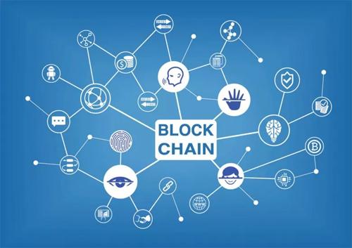Blockchain và sở hữu trí tuệ: sự kết hợp hoàn hảo