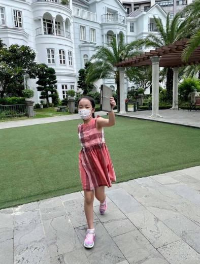YÊU QUÁ NÈ <br> Nguyễn Thị Sơn