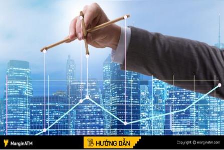 Giám sát chặt chẽ các cổ phiếu có giao dịch bất thường
