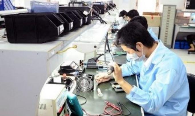 Khoa học công nghệ đối với phát triển kinh tế Việt Nam trong tương lai - TsKH Trần Quang Thắng
