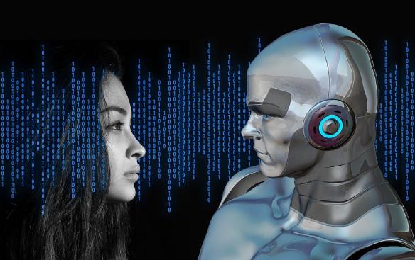 Chúng ta có quyền Sở hữu trí tuệ đối với giọng nói của chính mình?