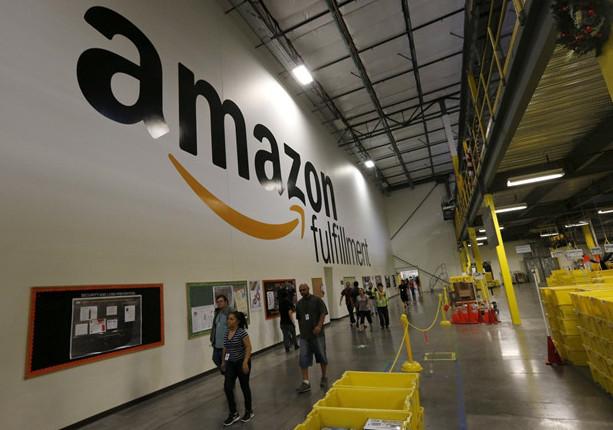 """Bán hàng trên Amazon """"soi"""" dưới góc độ thực thi Luật Canh tranh và Luật Sở hữu trí tuệ"""