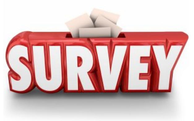 Tầm quan trọng của khảo sát người tiêu dùng trong các vụ việc về tranh chấp nhãn hiệu tại Hoa Kỳ (Kỳ 1)